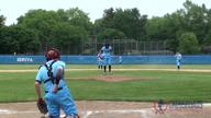 Keegan McCarty Highlights #35 - Crossroads Baseball Series Joliet 2019